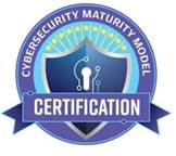 3rd Party Cyber Assessment