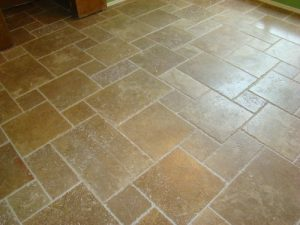 versi-travertine-3
