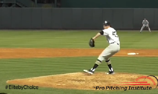 Unconscious Pitch Results are Within Reach